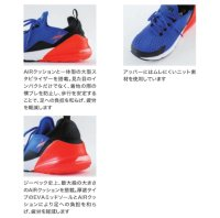 画像3: 85135 プロスニーカー (3色)