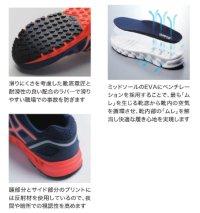 画像3: 85142 プロスニーカー (3色)