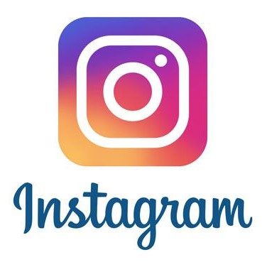 Instagram始めました☆